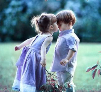 Friendship Heart Touching Quotes Sms Shayari Messages In Hindi