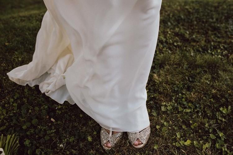 Lyon wedding florist, anniel, donatelle Godart