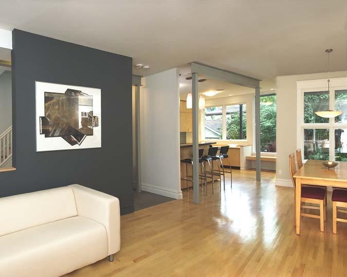 interior design ideas7