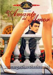 El amante del amor (1977) Descargar y ver Online Gratis