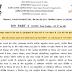 ISRO JRF and RA 2017 Notification PDF Download