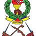 Form Six Selected To Join Jkt 2019    Majina Ya Kidato Cha Sita Waliochaguliwa Kujiunga JKT 2019