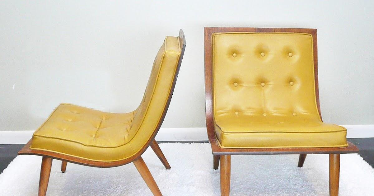 Modern Mid Century Danish Vintage Furniture Shop Used Restoration Repair Denver