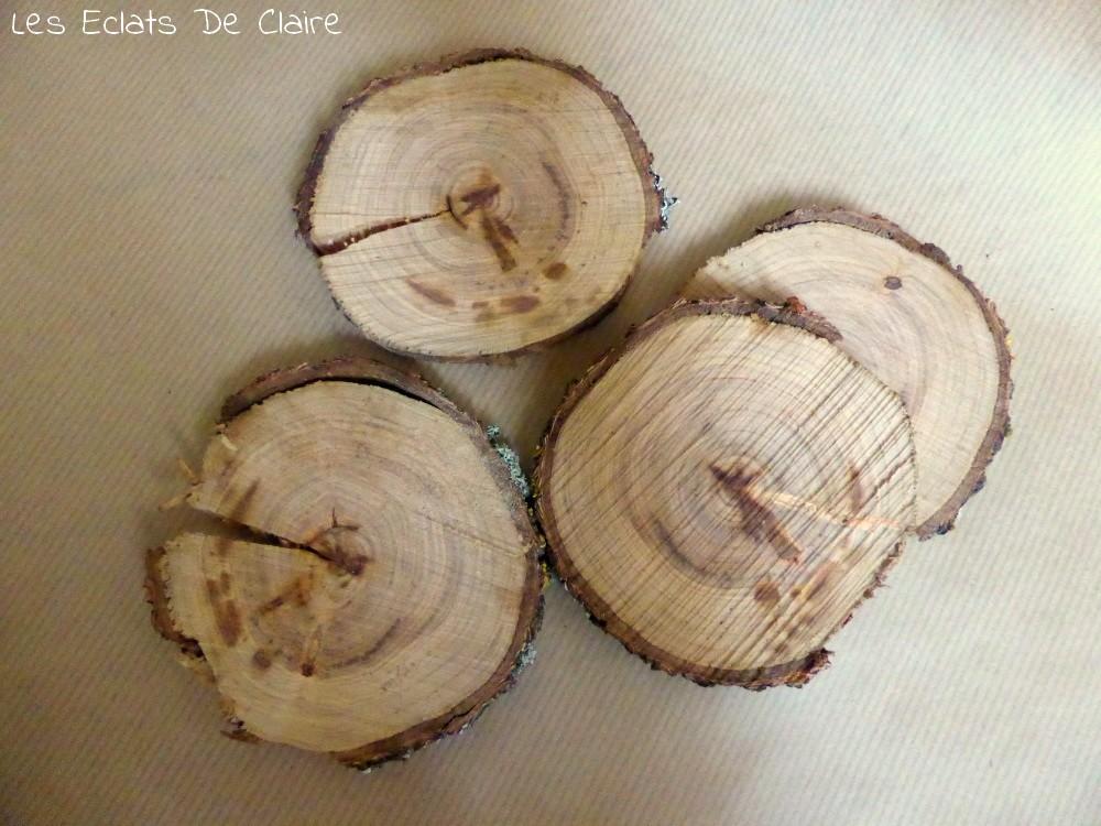 claire dans tous ses clats diy graver l 39 automne dans du bois. Black Bedroom Furniture Sets. Home Design Ideas