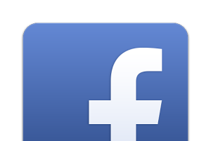 Facebook for Android v4.0.0.26.3 APK