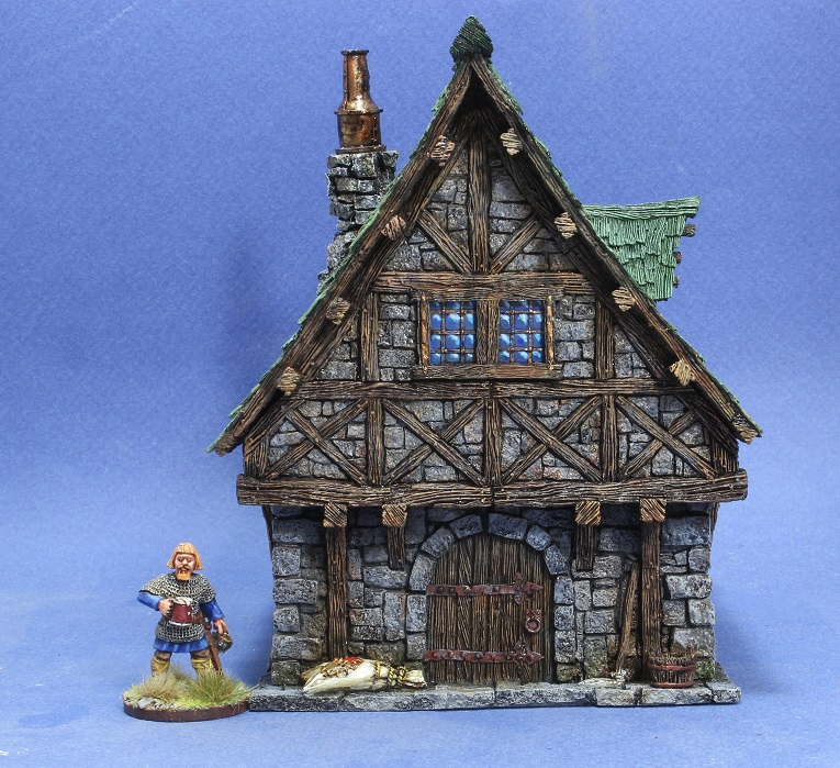Townhouse+1.jpg