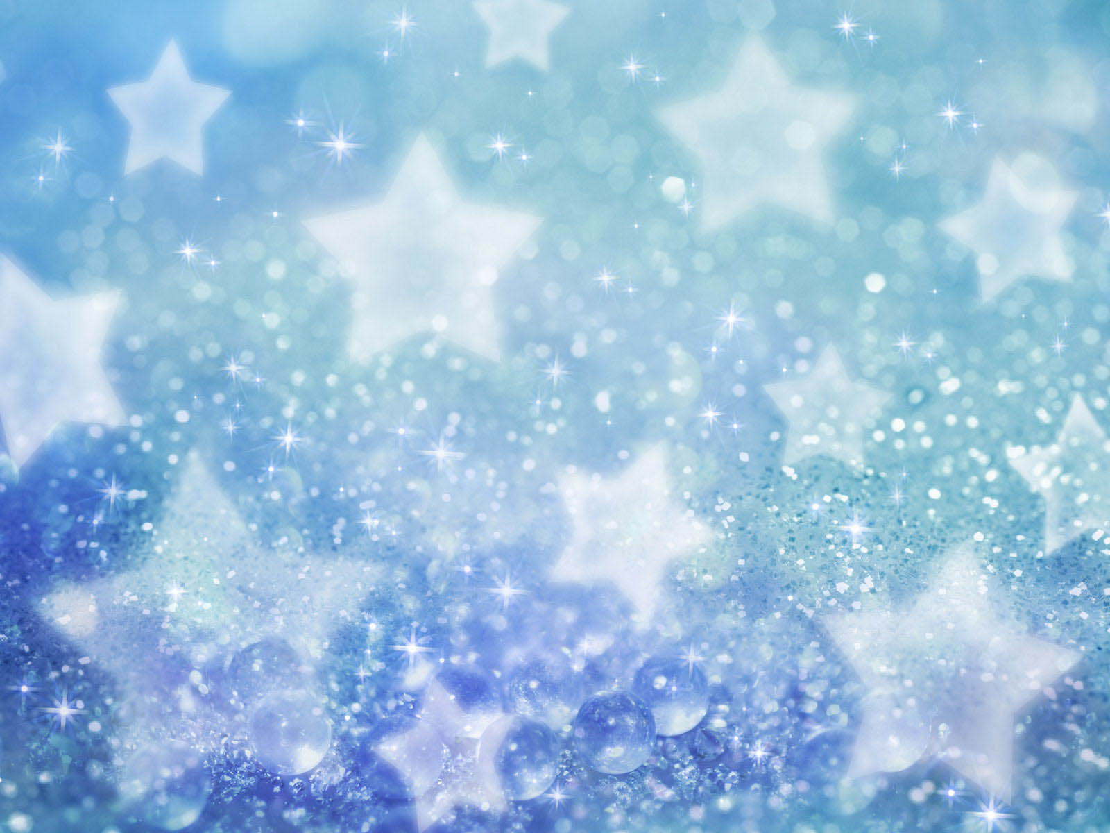 Toyota Of Plano >> wallpapers: 3D Stars Wallpapers