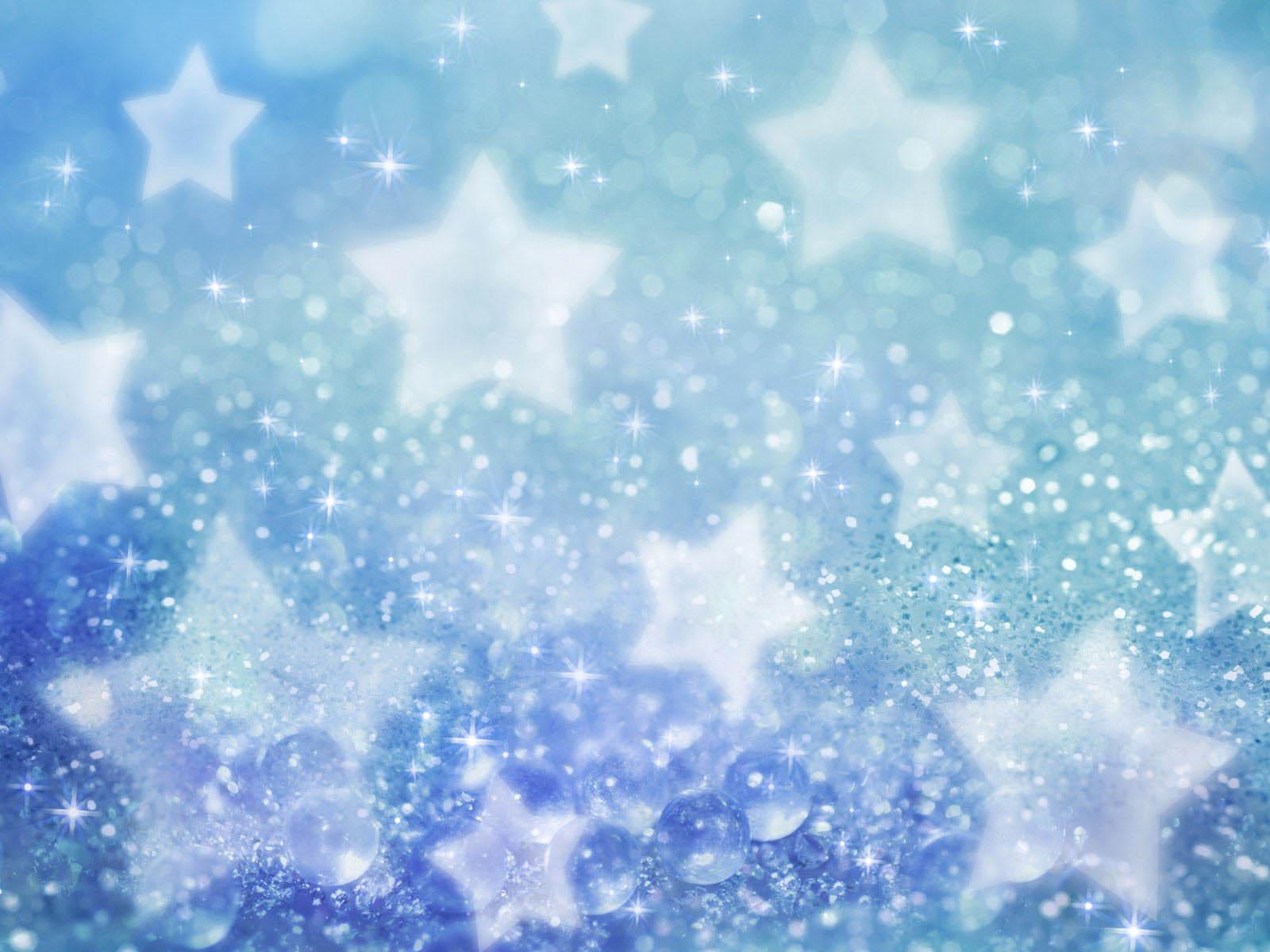 3d Anime Wallpaper Desktop Wallpapers 3d Stars Wallpapers
