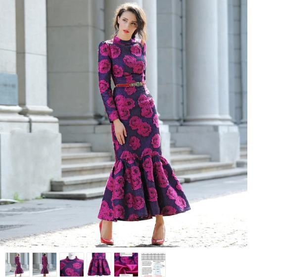 3654 Tunic-Dress Summer Collection Women