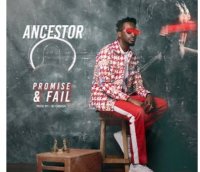 [LYRICS ENGLISH TRANSLATION AND MEANING]: 9ice – Promise & Fail