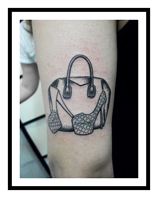 HIGH-HEELS-AND-PURSE-TATTOO
