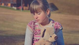 Zat Besi Melindungi Kemampuan Fisik dan Mental Anak Serta Mencegah Anemia.