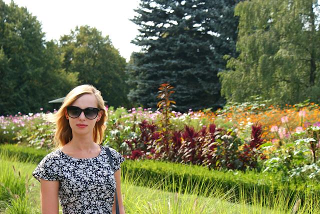 ogrod-botaniczny-w-lodzi