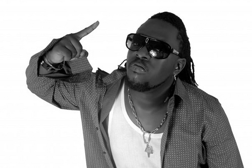 Timaya Plantain Boy MP3, Video & Lyrics