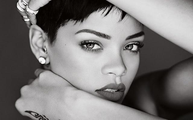 Rihanna Numb Feat. Eminem MP3, Video & Lyrics