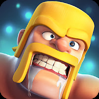 Clash of Clans v9.24.15 + Mod Free Download