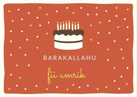 Bahasa Arab Nya Selamat Hari Ibu Ucapan Hari Lahir Dalam Bahasa Arab Terbaru Lenggap Dengan Artinya Ucapan Selamat Ulang Tahun Paling Update