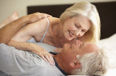 sexual-intimacy-in-old-age-not-linked-with-memory-loss