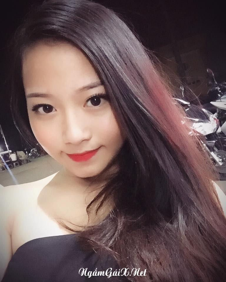 ngamgaix.net-girl-xinh-facebook-tran-lien-18.jpg