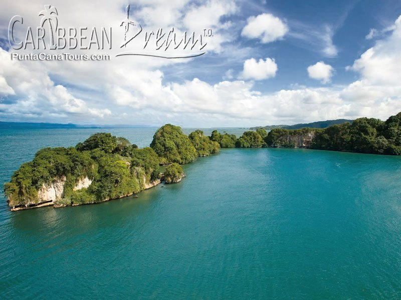 los haitises national park - The 10 Best Los Haitises National Park Tours Trips & Tickets