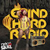GHR Presents: Turn Up Thursdays 12/06 by teamgrindhard | Indie Music Podcasts