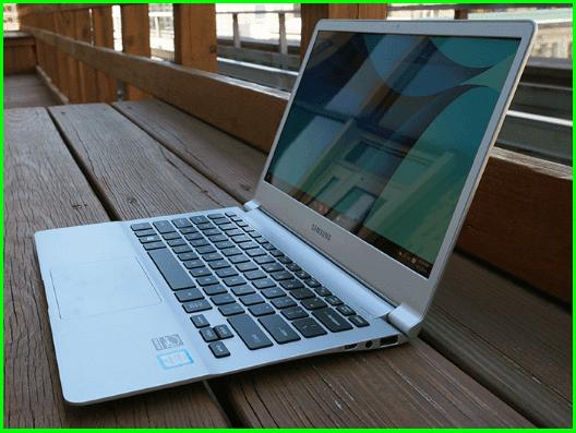 rekomendasi laptop gaming, rekomendasi laptop 3 jutaan, rekomendasi laptop lenovo, rekomendasi laptop hp, rekomendasi laptop bagus dan murah