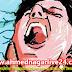 पाथर्डीत अकरावीत शिकणाऱ्या अल्पवयीन मुलीवर अत्याचार.