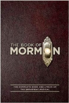 South park the book of mormon gif on gifer by aurilsa.