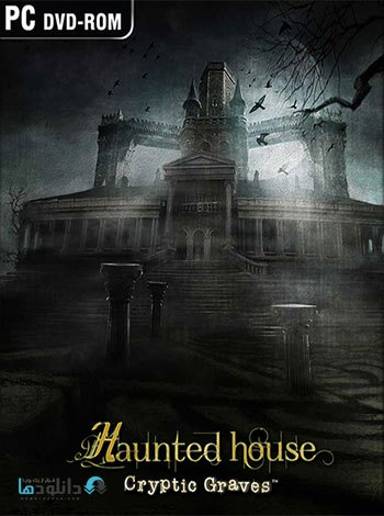 HAUNTED-HOUSE-CRYPTIC-GRAVES-pc-game-download-free-full-version