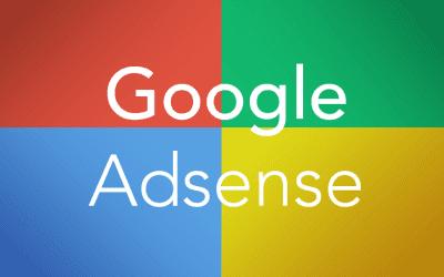 Sejumlah Fakta dari Mereka yang Lolos Diterima Google Adsense
