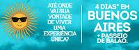 Promoção Maresia Buenos Aires maresia.com.br/promocaobuenosaires