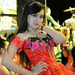 Kumpulan Lagu Jihan Audy Terbaru Download Mp3 Lengkap Mp3