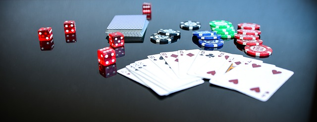 an image of a game