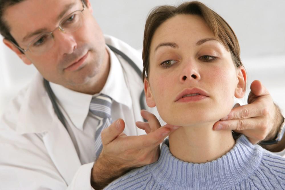 Baru 13 Cara Mengobati Penyakit Kelenjar Getah Bening Cek ...