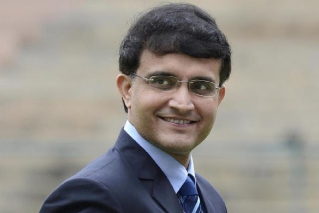 sourav ganguly,ganguly,saurav ganguly,sorav ganguly,sourav ganguly dada,sourav ganguly angry,sourav ganguly sixes,saurav vs ganguly,sourav ganguly on fire,sourav ganguly is back,ipl 2019 sourav ganguly,sourav ganguly fired up,sourav ganguly farewell,sourav ganguly interview,sourav ganguly retirement,sourav ganguly aggression,sourav ganguly vs australia,sourav ganguly on beast mode,sourav ganguly sixes on roof