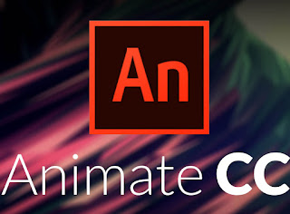 Adobe Indesign CC 2015 Full Version