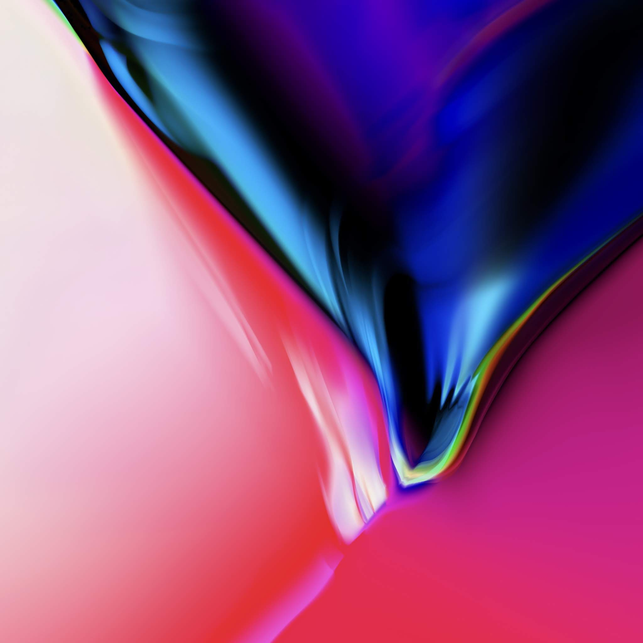 ... Wallpapers Samsung Galaxy TAB S4 Pack 1