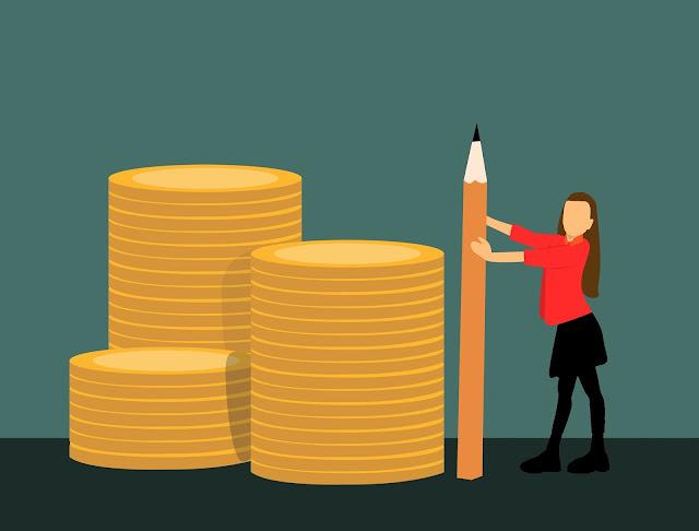how to make money on fiverr - technoshamoon