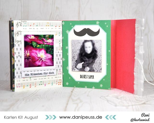 http://kartenwind.blogspot.com/2016/07/geburtstagsminialbum-zum-danipeuss-bloghop.html