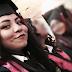 Recién graduada del CBTIS, encuentran violada y asesinada a jovencita