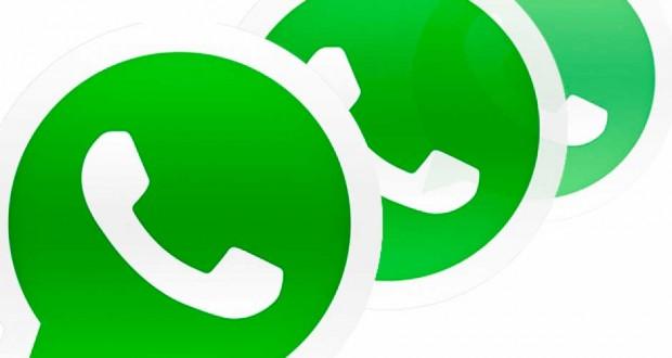 [Windows Phone] Celular parou de baixar fotos e vídeos do WhatsApp