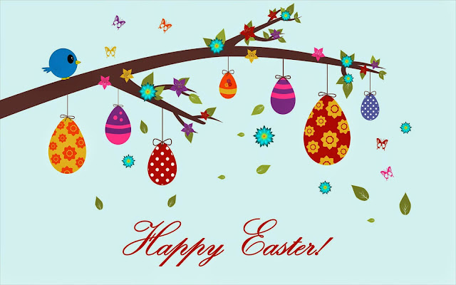 Pictures Of Easter Day Download