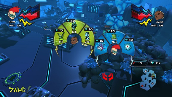 zamb-endless-extermination-pc-screenshot-www.deca-games.com-2