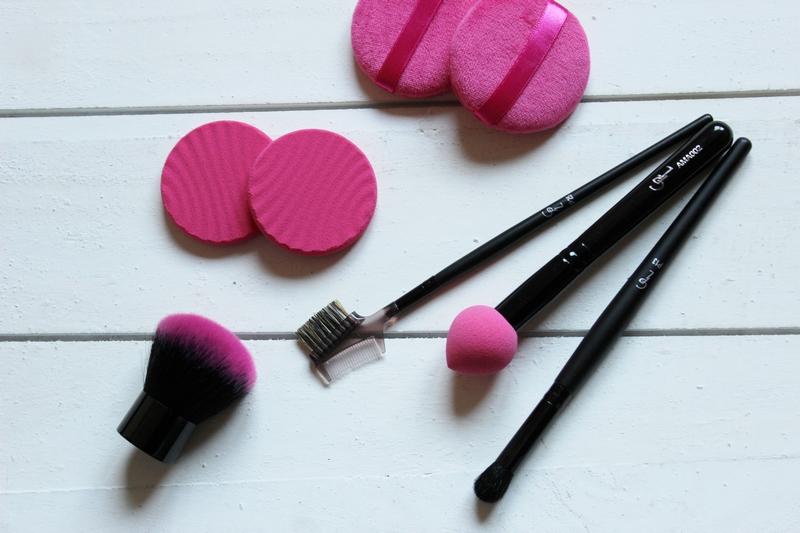 éponges-maquillage-pas-chères