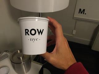 Row NYC Hotel (ロー NYC ホテル) | アメリカ