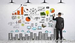 Bisnis 2019 Paling Populer dan Menguntungkan