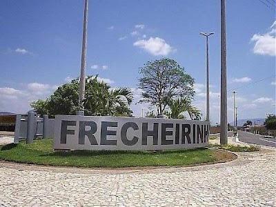 Resultado de imagem para FRECHEIRINHA