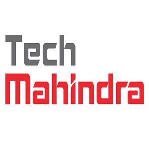 Tech Mahindra Career Recruitment 2017