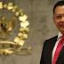 Ketua DPR: UU Kitab Undang Undang Hukum Pidana Jadi Kado HUT ke-73 Republik Indonesia