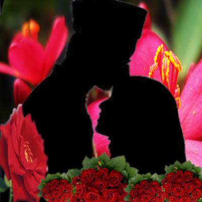 Pernikahan sangat dianjurkan dalam islam